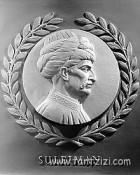 حقيقة وفاة السلطان سليمان العثمانى فى حريم السلطان ومن تولى الحكم بعده